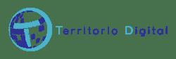 Territorio Digital