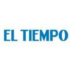 TDigital-Logos-toppublishers-05