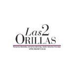 TDigital-Logos-toppublishers_Mesa de trabajo 1