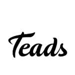 TDigital-Logos-parthners_Mesa de trabajo 1