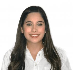 Dalia Santamaria