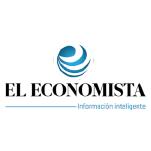 eleconomsita mexico