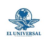 eluniversal mexico