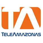 teleamazonas mexico